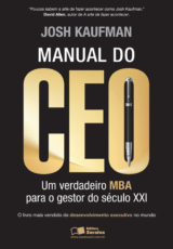 manual-do-ceo